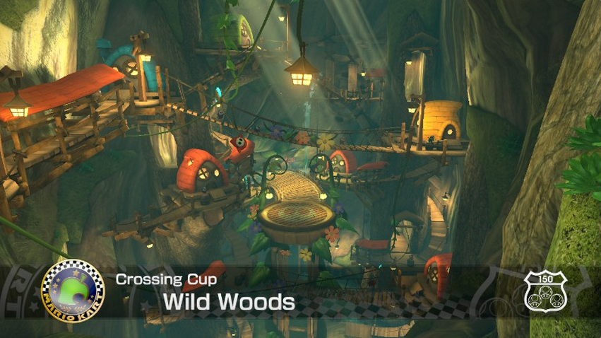 Official(?) Nintendo Consoles Music Thread v2.0 (HATS OFF!) - Page 3 Mk8dlc_wildwoods