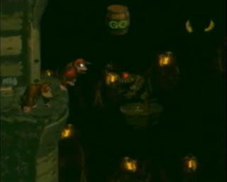 banjo tooie how to become submarine