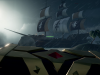 sot_screenshot_1080p_07_branded
