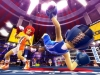 boxing4-highres