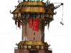 oriental_tower_colour