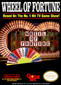 WheelofFortunebox