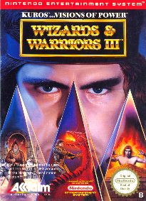 Wizards3box