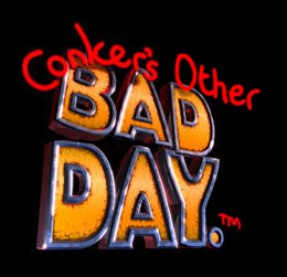 ConkersOtherBadDay