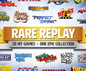 rare-replay-james-thomas-interview