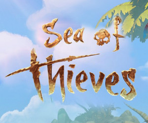 sea-of-thieves-trailer-reaction