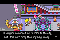 Mother 3_06